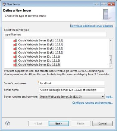 DevOps & Oracle Cloud – DevOpsChannel com