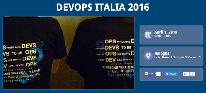 DevOps Italia 2016.png